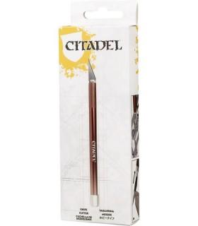 Cuchilla de modelismo - Citadel