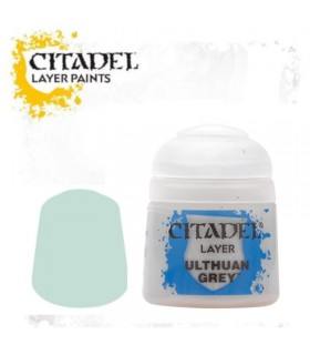 Pintura Layer Ulthuan Grey - Citadel