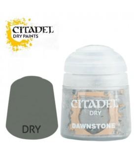 Pintura Dry Dawnstone - Citadel