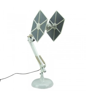 Lampara TIE Fighter - Star Wars