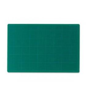 Plancha de corte para modelismo DIN A1 60 x 90cm