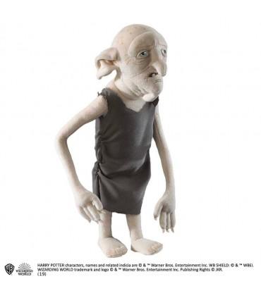 Peluche Kreacher, el elfo doméstico 30 cm- Harry Potter