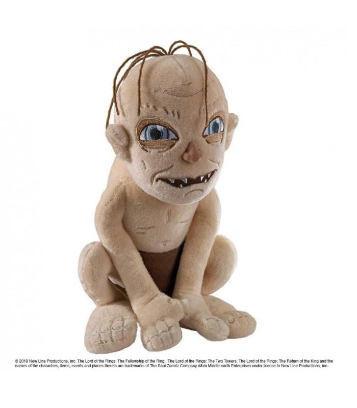 Peluche de Gollum - El Señor de Los Anillos