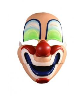 Máscara de payaso Michael Myers de niño - Halloween (1978)