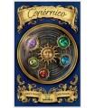 Copernico - Juego de Mesa