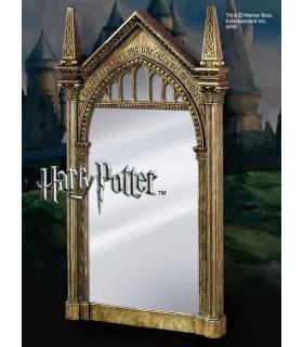 Espejo de Erised (Oesed) - Harry Potter y la Piedra Filosofal