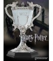 Copa del Torneo de los 3 Magos - Harry Potter