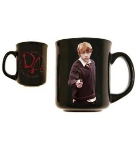 Taza (Mug) Ron Weasley