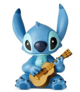 Stitch con ukelele - Lilo y Stitch