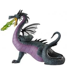 Maléfica dragón - La cenicienta