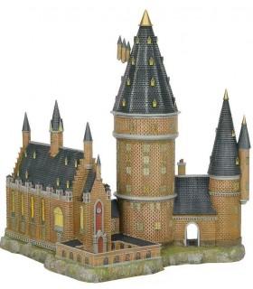 Castillo de Hogwarts 33 cm - Harry Potter