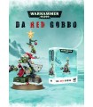 Da Red Gobbo - Warhammer40K