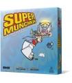 Super Munchkin - Juego de Rol