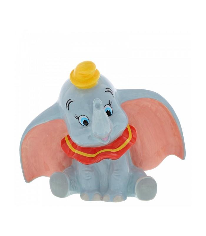 Hucha de cerámica Dumbo - Disney