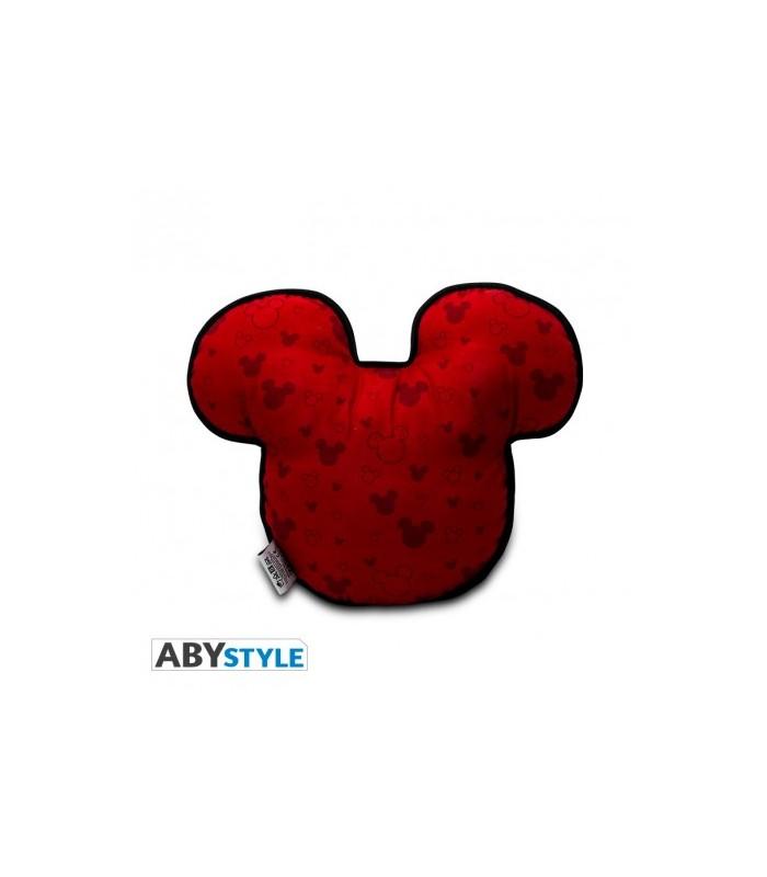 Cojín Mickey Mouse - Disney