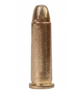 Réplica de bala para el Colt PeaceMaker de Dénix