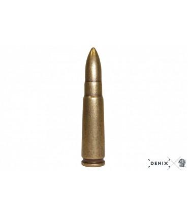 Réplica Bala AK-47 - Denix