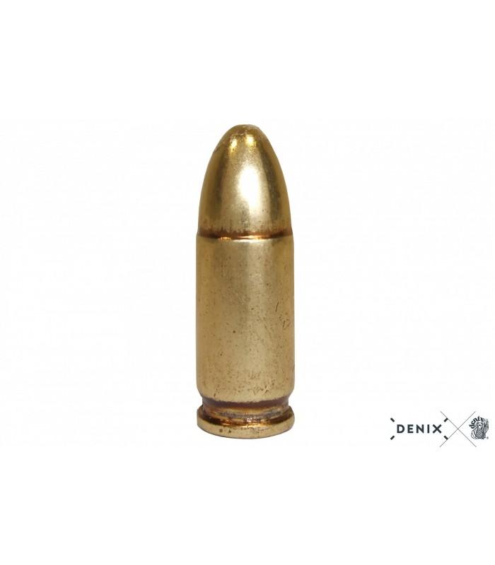 Réplica Bala 9mm MP40 - Denix