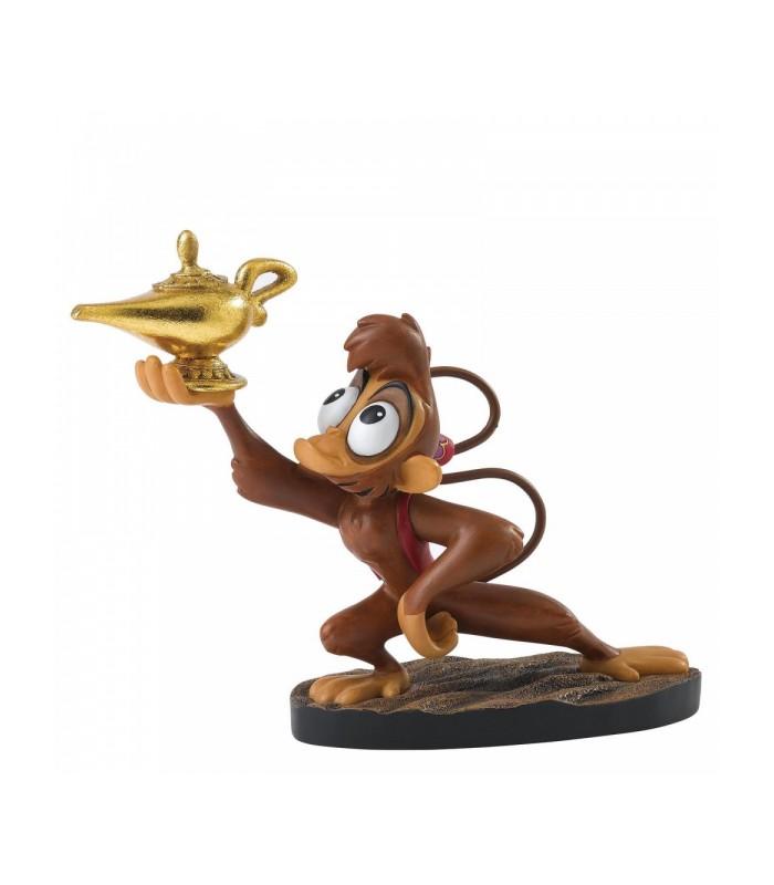 Figura de Abu - Aladdin