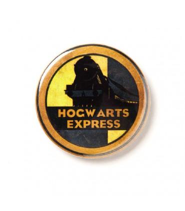 Pin Expreso a Hogwarts - Harry Potter