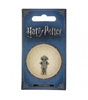 Pin de Dobby - Harry Potter