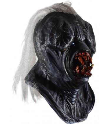 Máscara de Black Berzerker - Nightbreed
