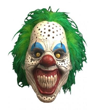 Máscara de Holes - American Horror Story Cult