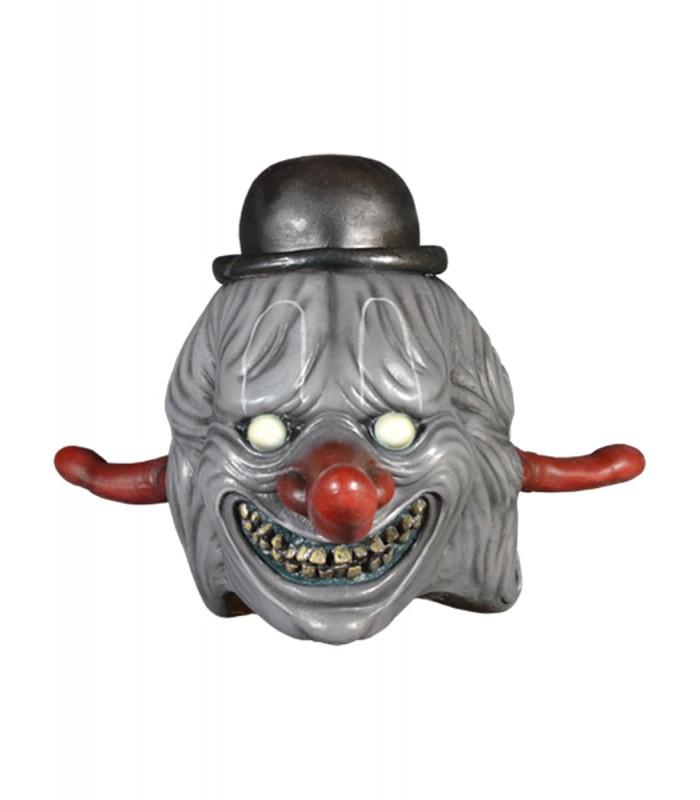 Máscara de Bowler - American Horror Story Cult