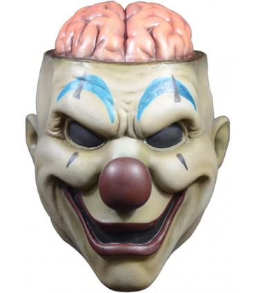 Máscara de Brianiac - American Horror Story Cult