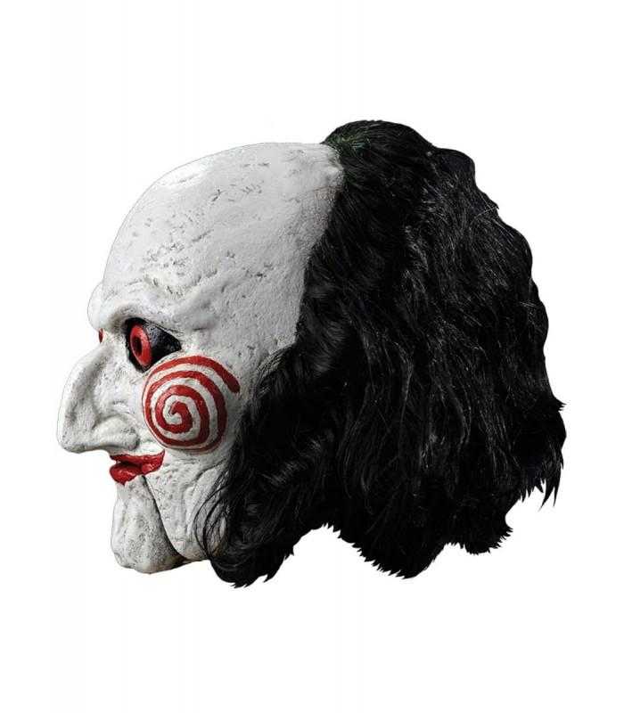 Máscara de Saw - SAW