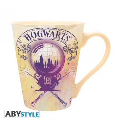 Taza de la poción amortentia - Harry Potter