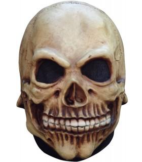 Máscara de Calavera para niño