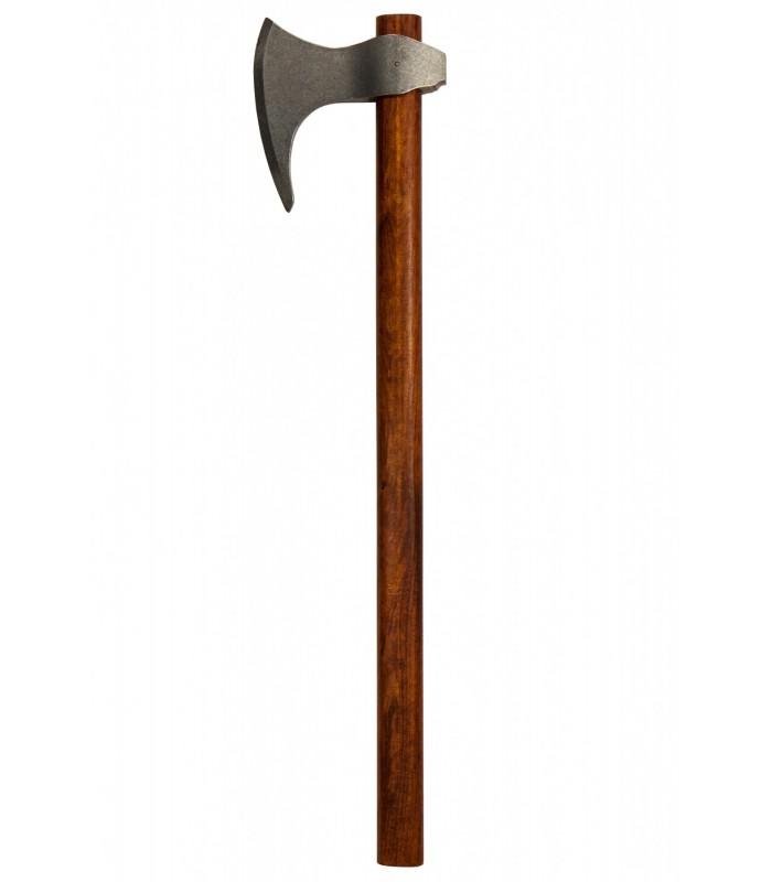 Réplica Hacha Vikinga sueca del S.IX
