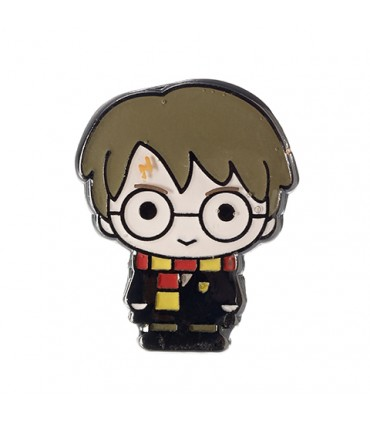 Pin de Harry - Harry Potter