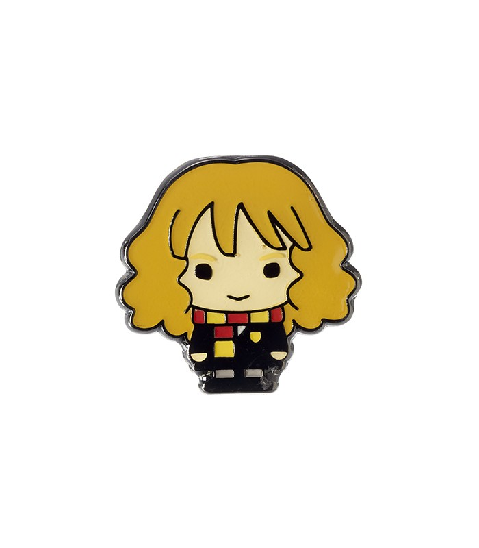 Pin de Hermione - Harry Potter