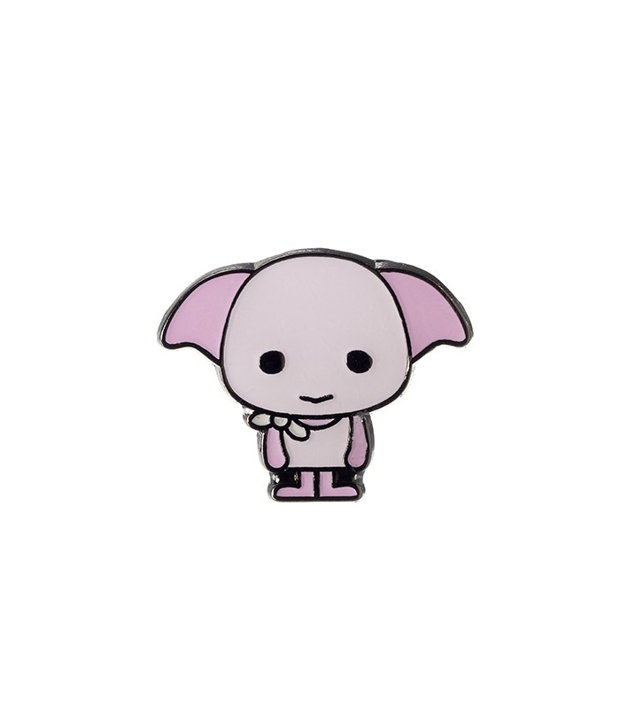 Pin de Dobby - Harry Potter