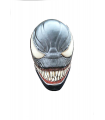 Máscara funcional Venom - Spiderman