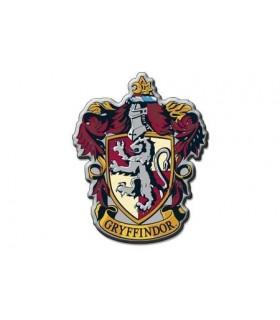 Imán Emblema Casa Gryffindor - Harry Potter