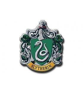 Imán Emblema Casa Slytherin - Draco Malfoy