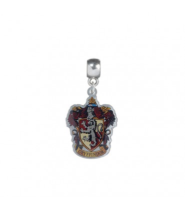 Charm de Gryddinfor - Harry Potter