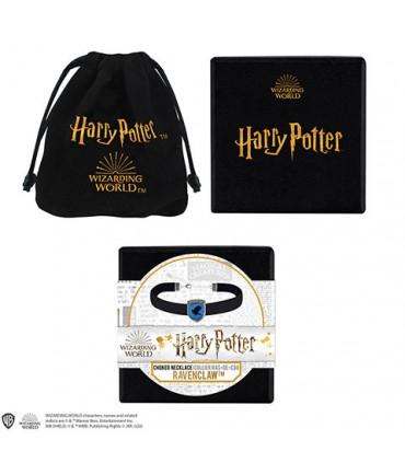 Collar de Ravenclaw - Harry Potter