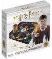 Trivial Pursuit Grande - Harry Potter