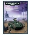 Chimera - Warhammer 40.000