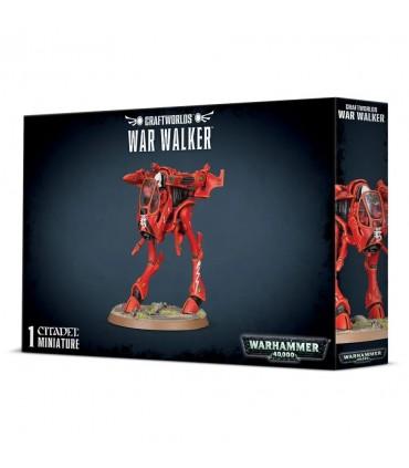 War Walker - Warhammer 40.000