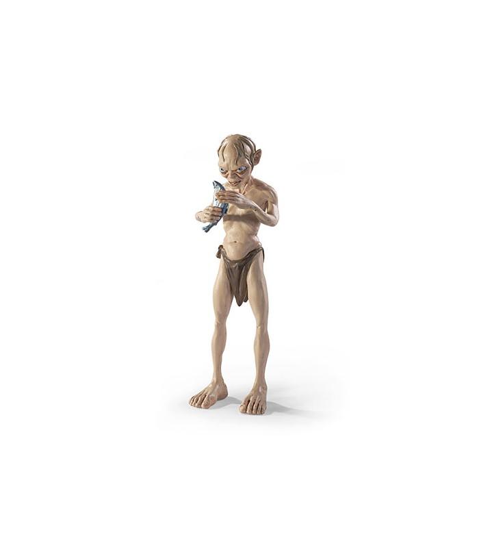 Figura Gollum - El señor de los Anillos