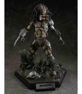 Predator Cinemaquette Figura 82cm Estatua Toynami E. Limitada