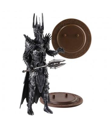Figura del Señor Oscuro Sauron en el Señor de los Anillos en Cuernavilla.com al mejor precio
