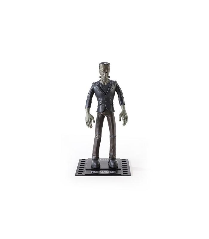 Figura articulable - El monstruo Frankenstein