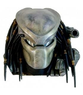 Yelmo (Casco) Predator Bio Helmet Stan Winston Studios