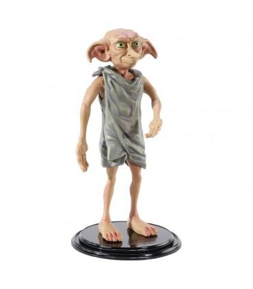 Figura articulable de Dobby, el elfo doméstico en Cuernavilla.com al mejor precio